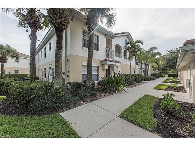 3039 Horizon Ln #2101, Naples, FL 34109 (#217045548) :: Homes and Land Brokers, Inc