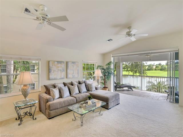 8340 Mystic Greens Way #1503, Naples, FL 34113 (#217048122) :: Homes and Land Brokers, Inc