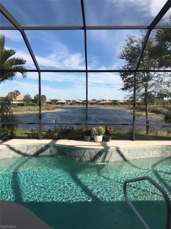 8119 Valiant Dr, Naples, FL 34104 (MLS #218010212) :: The New Home Spot, Inc.