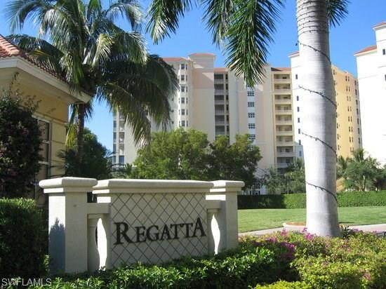 400 Flagship Dr #703, Naples, FL 34108 (#218012800) :: Equity Realty