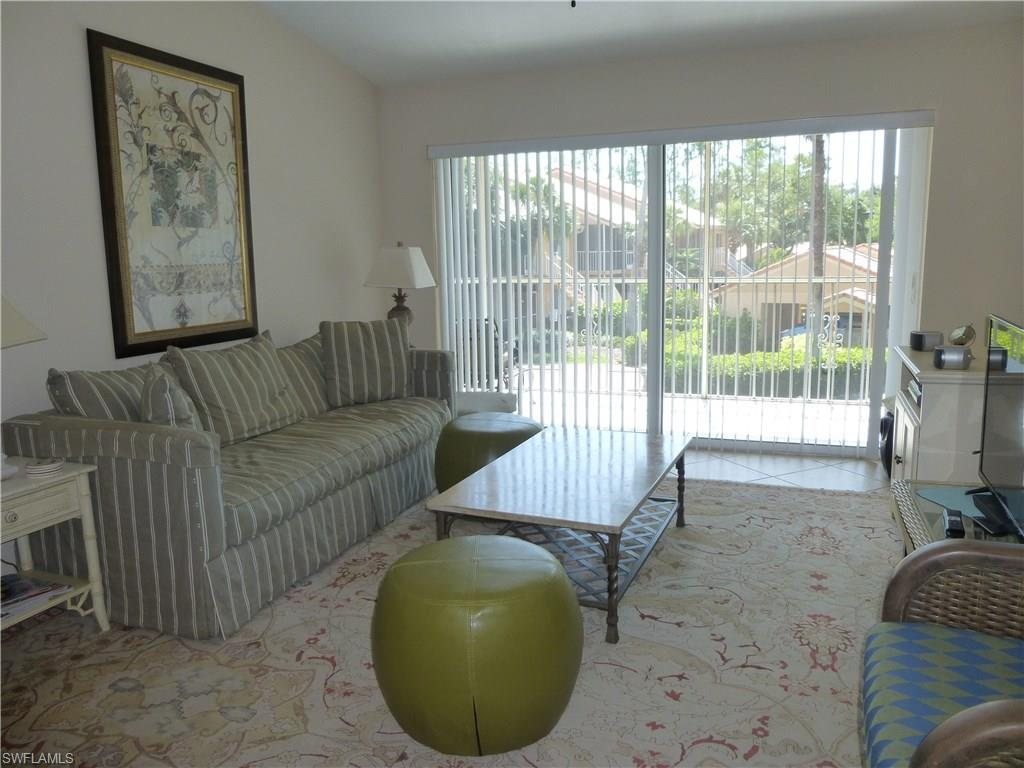 1720 Windy Pines Dr - Photo 1