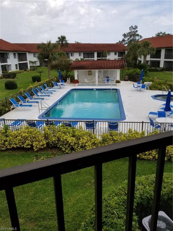 4987 Pepper Cir 206I, Naples, FL 34113 (MLS #218017567) :: Clausen Properties, Inc.