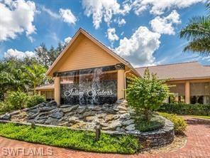 2202 Hidden Lake Dr #104, Naples, FL 34112 (MLS #218020266) :: The New Home Spot, Inc.