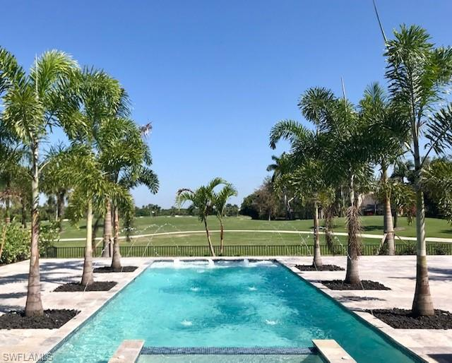 1667 Vinland Way, Naples, FL 34105 (MLS #219015443) :: The Naples Beach And Homes Team/MVP Realty