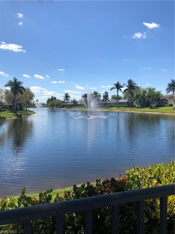8117 Tauren Ct P-426, Naples, FL 34119 (MLS #219018251) :: The Naples Beach And Homes Team/MVP Realty