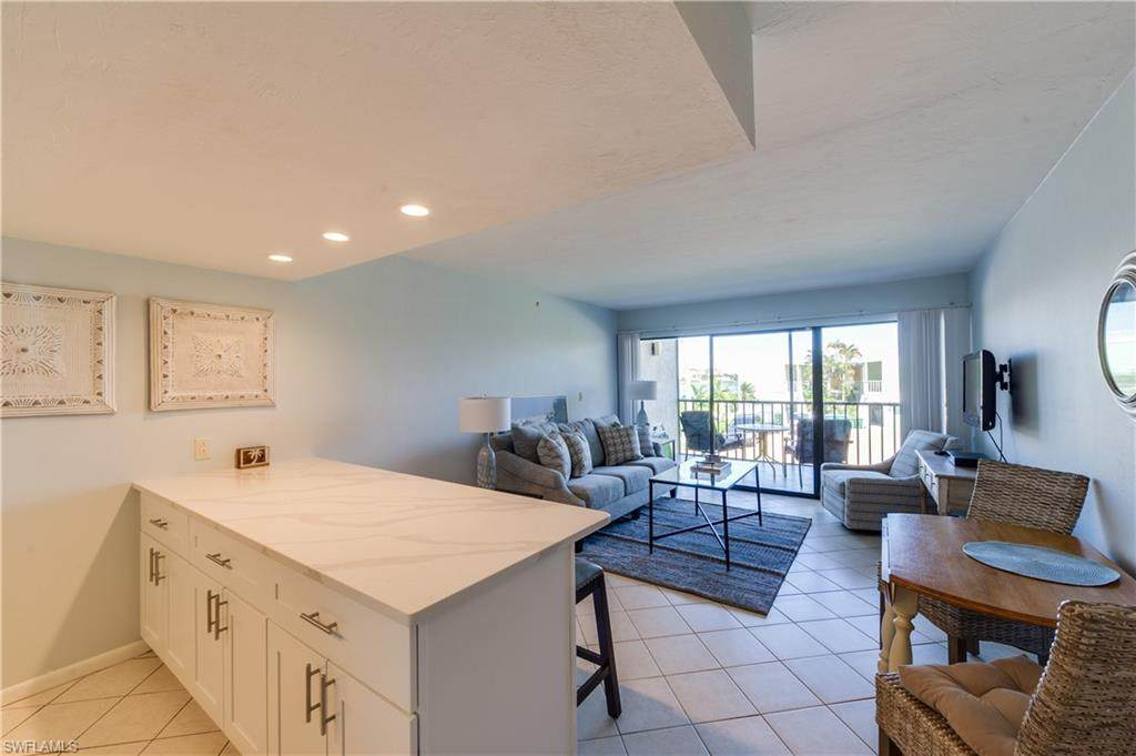 260 Southbay Dr - Photo 1