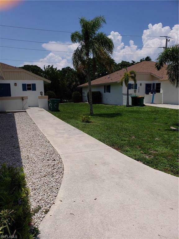 4200 Gulfstream Dr, Naples, FL 34112 (MLS #219053998) :: Clausen Properties, Inc.