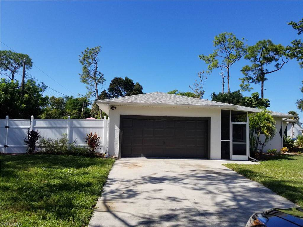 4518 Outer Dr - Photo 1