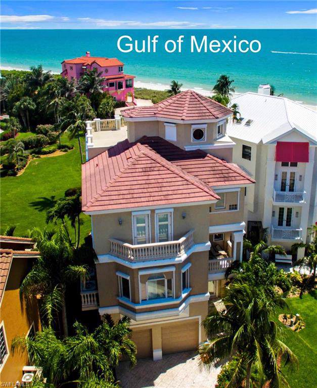 104 Kaula Ln, Bonita Springs, FL 34134 (#219064356) :: The Dellatorè Real Estate Group