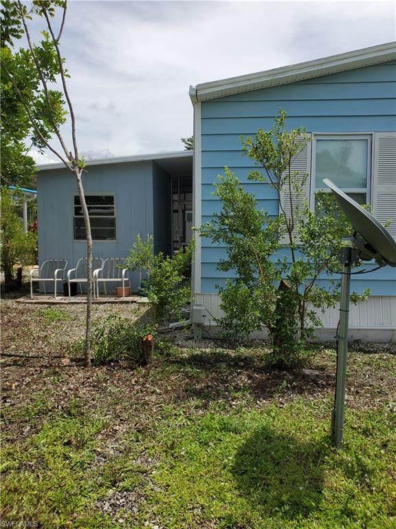 24850 Windward Blvd, Bonita Springs, FL 34134 (MLS #220054225) :: The Naples Beach And Homes Team/MVP Realty