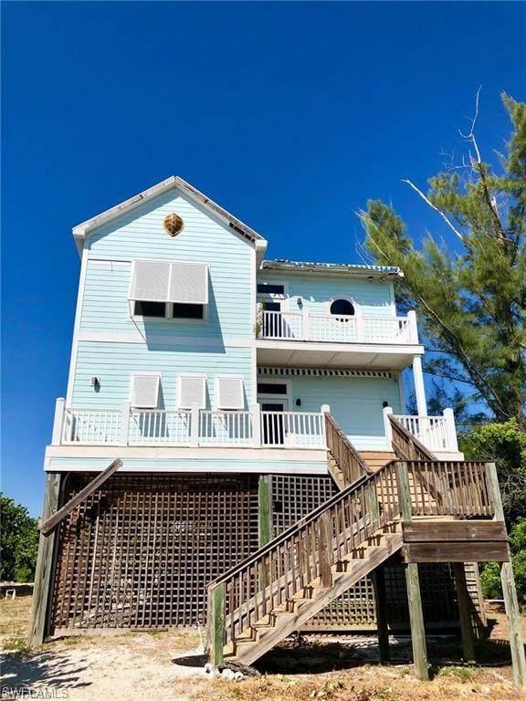 11231 Keewaydin, Naples, FL 34113 (#220082458) :: Earls / Lappin Team at John R. Wood Properties