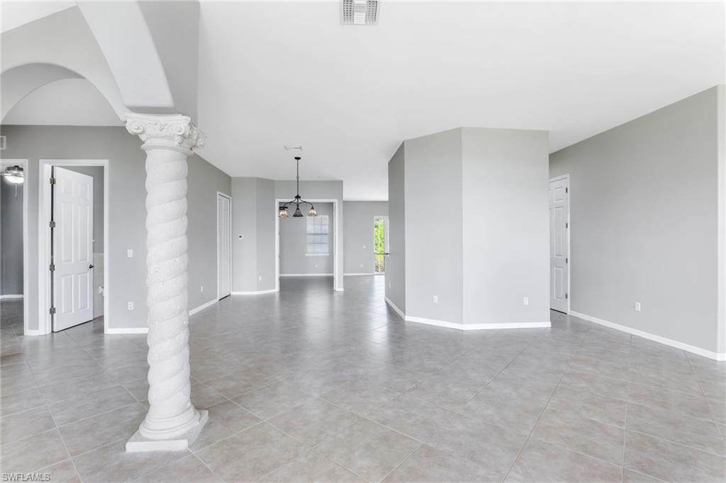 4045 24th Ave - Photo 1