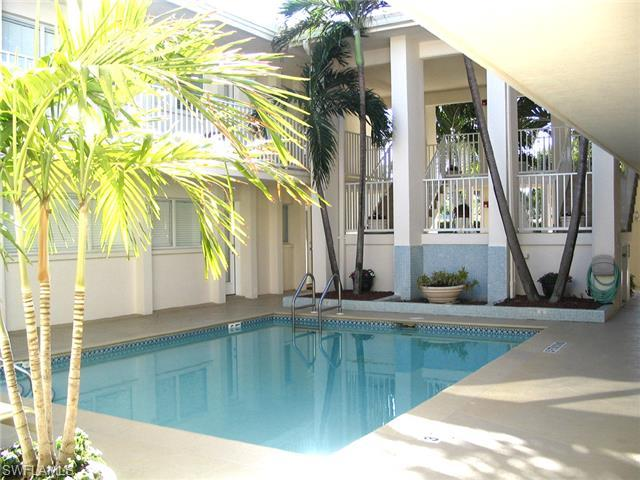 Naples, FL 34102 :: The New Home Spot, Inc.