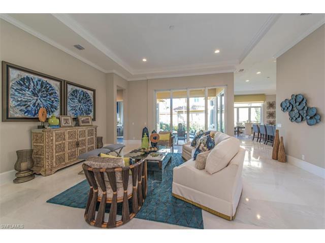 2103 Torino Way, Naples, FL 34105 (MLS #214056353) :: The New Home Spot, Inc.
