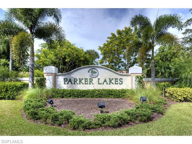 15060 Bridgeway Ln #802, Fort Myers, FL 33919 (MLS #215022700) :: The New Home Spot, Inc.