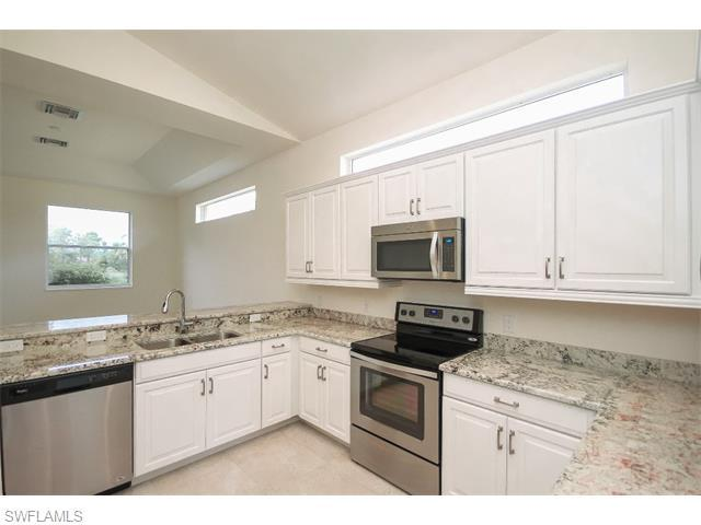 14990 Toscana Way, Naples, FL 34120 (#215040462) :: Homes and Land Brokers, Inc