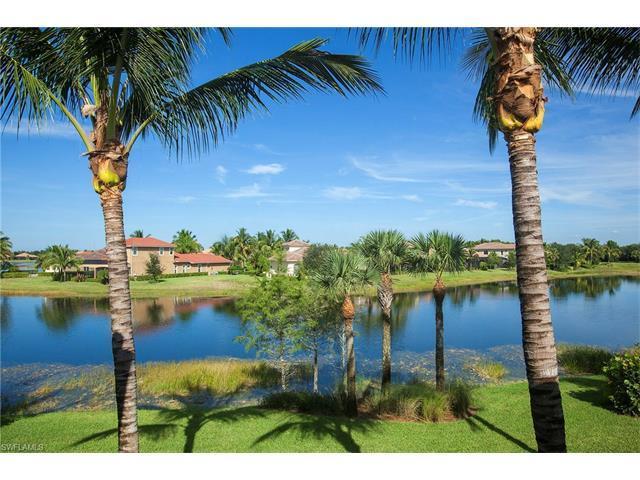 9297 Menaggio Ct #201, Naples, FL 34114 (MLS #215041325) :: The New Home Spot, Inc.