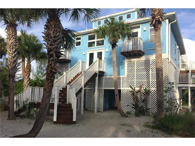 11687 Keewaydin, Naples, FL 34101 (#215041971) :: Homes and Land Brokers, Inc