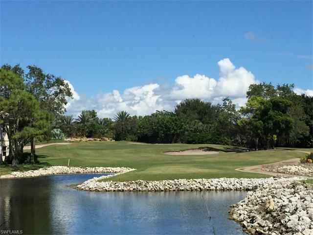 28051 Palmas Grandes Ln #206, Bonita Springs, FL 34135 (MLS #215055278) :: The New Home Spot, Inc.