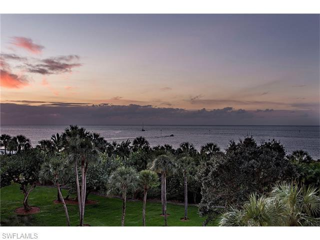 4000 Royal Marco Way #324, Marco Island, FL 34145 (#215062860) :: Homes and Land Brokers, Inc