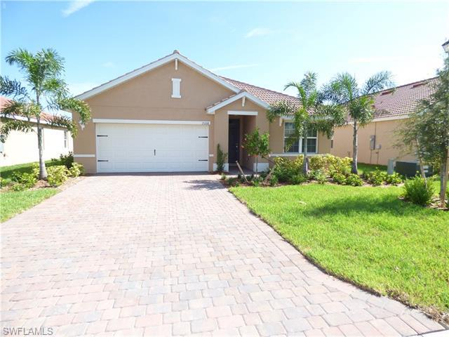 15268 Yellow Wood Dr, Alva, FL 33920 (#215064129) :: Homes and Land Brokers, Inc