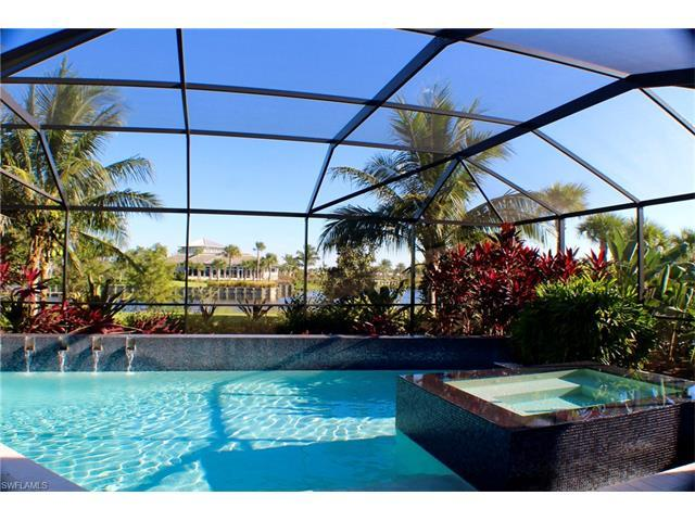 5150 Andros Dr, Naples, FL 34113 (MLS #215069568) :: The New Home Spot, Inc.