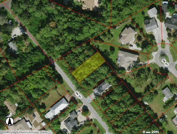 184 6th St, Naples, FL 34113 (#216009183) :: Equity Realty