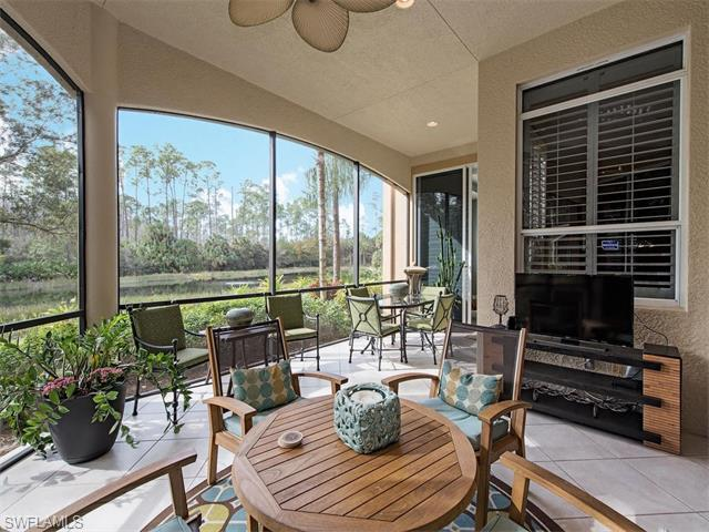 29110 Brendisi Way #101, Naples, FL 34110 (MLS #216011411) :: The New Home Spot, Inc.