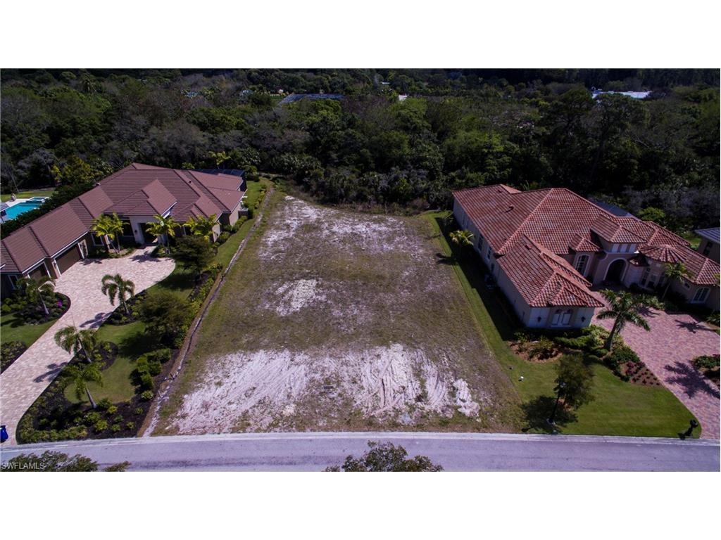 22121 Red Laurel Ln, Estero, FL 33928 (#216015664) :: Homes and Land Brokers, Inc