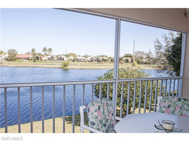 9856 Costa Mesa Ln #609, Bonita Springs, FL 34135 (#216015845) :: Homes and Land Brokers, Inc