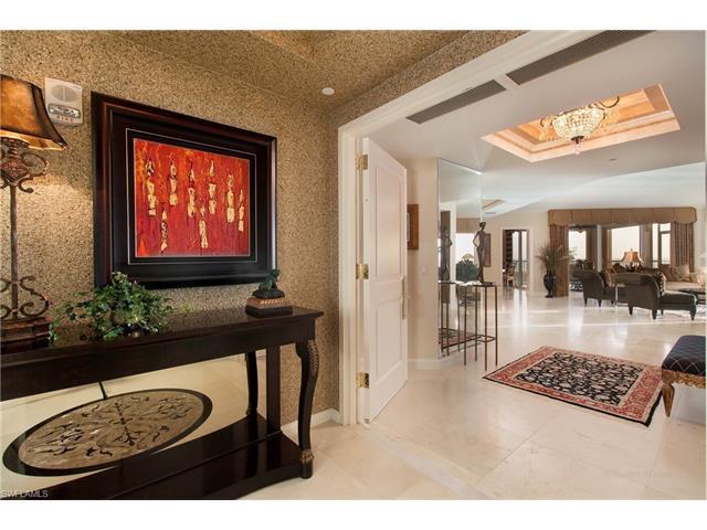 6597 Nicholas Blvd #1901, Naples, FL 34108 (MLS #216022249) :: The New Home Spot, Inc.