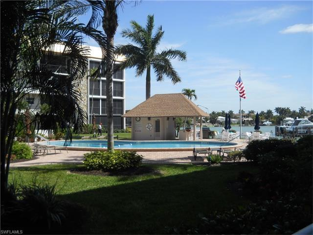 2900 Gulf Shore Blvd N #112, Naples, FL 34103 (#216022411) :: Homes and Land Brokers, Inc