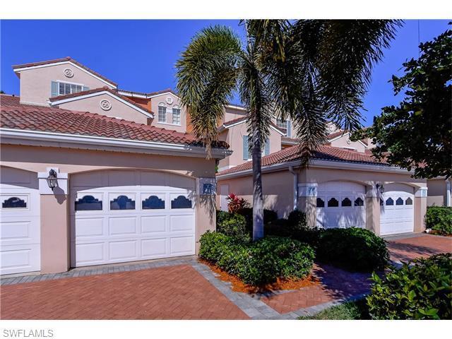 8420 Excalibur Cir R4, Naples, FL 34108 (MLS #216023509) :: The New Home Spot, Inc.