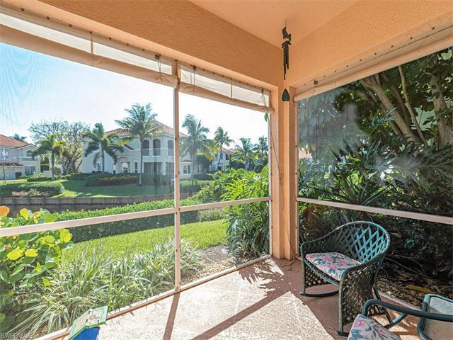 142 Colonade Cir, Naples, FL 34103 (MLS #216024319) :: The New Home Spot, Inc.