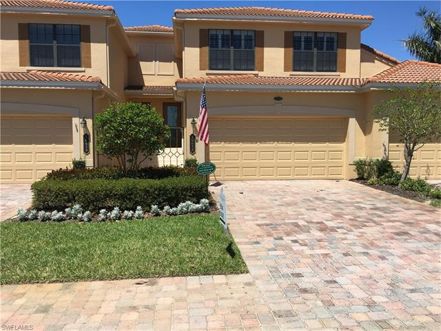 10638 Smokehouse Bay Dr #202, Naples, FL 34120 (#216025645) :: Homes and Land Brokers, Inc
