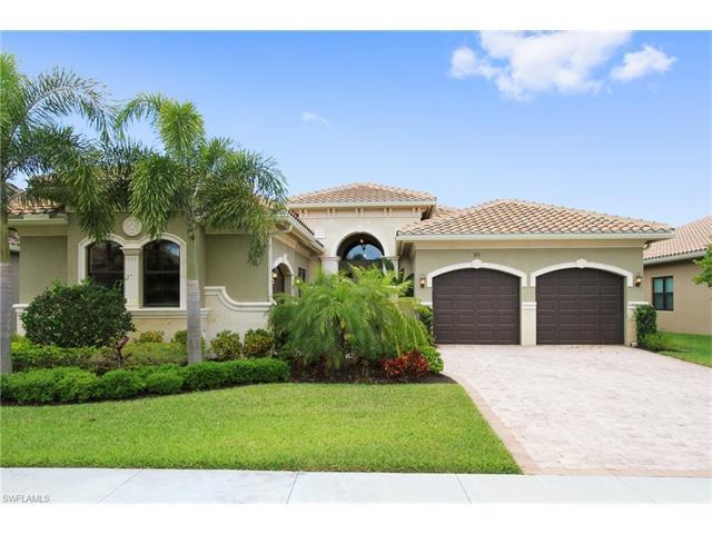 3251 Atlantic Cir, Naples, FL 34119 (MLS #216025991) :: The New Home Spot, Inc.