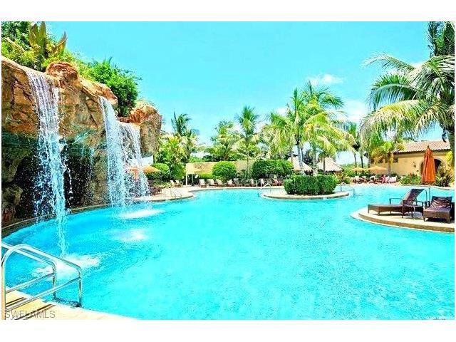 8145 Celeste Dr #3223, Naples, FL 34113 (MLS #216027130) :: The New Home Spot, Inc.