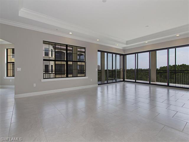 4781 Via Del Corso Ln 1-301, Bonita Springs, FL 34134 (#216027383) :: Homes and Land Brokers, Inc