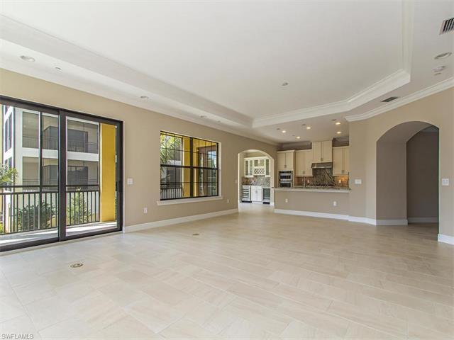 4771 Via Del Corso Ln 2-101, Bonita Springs, FL 34134 (MLS #216027413) :: The New Home Spot, Inc.