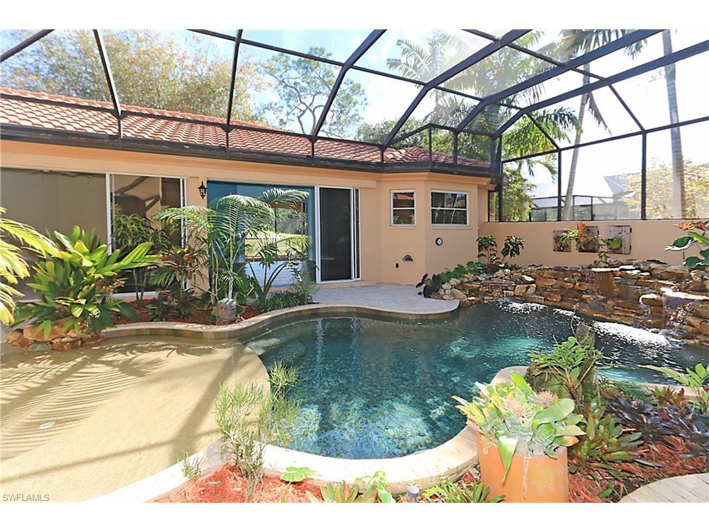 8958 Lely Island Cir, Naples, FL 34113 (MLS #216028941) :: The New Home Spot, Inc.