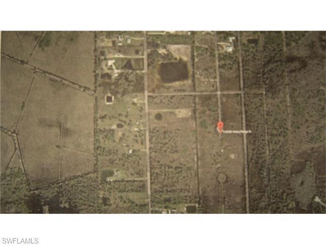 Vista Ridge Dr, Fort Myers, FL 33913 (MLS #216029385) :: The New Home Spot, Inc.