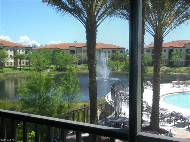 12920 Positano Cir #206, Naples, FL 34105 (MLS #216029392) :: The New Home Spot, Inc.