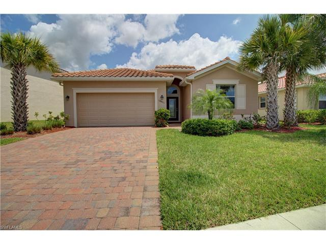 14801 Canton Ct, Naples, FL 34114 (MLS #216029713) :: The New Home Spot, Inc.