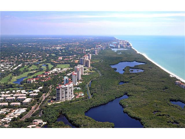 5960 Pelican Bay Blvd #312, Naples, FL 34108 (MLS #216029881) :: The New Home Spot, Inc.
