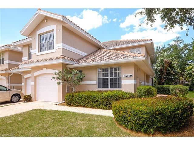 25060 Ballycastle Ct #103, Bonita Springs, FL 34134 (MLS #216032353) :: The New Home Spot, Inc.