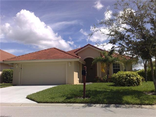 3576 Corinthian Way, Naples, FL 34105 (#216033658) :: Homes and Land Brokers, Inc