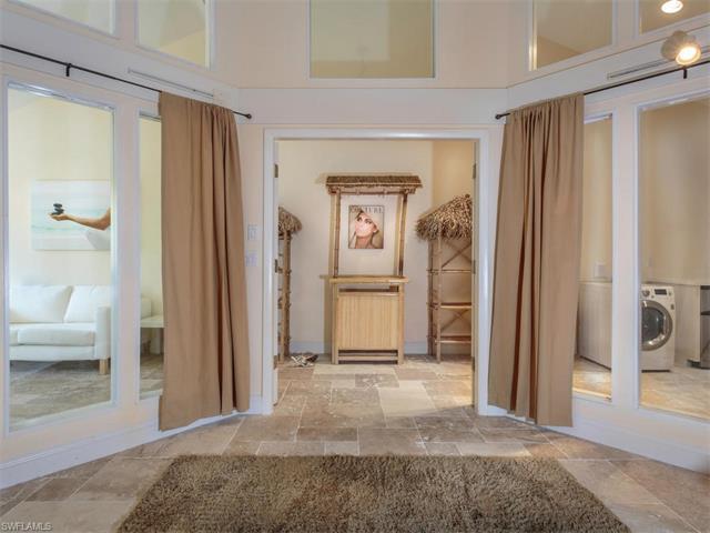 1101 Periwinkle Way E2, Sanibel, FL 33957 (MLS #216034331) :: The New Home Spot, Inc.