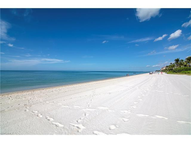 9715 Gulf Shore Dr #602, Naples, FL 34108 (#216035131) :: Homes and Land Brokers, Inc