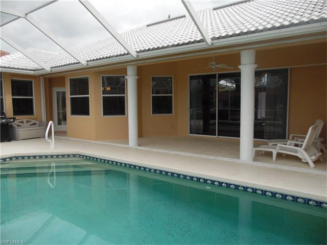 1130 Abbeville Ct, Marco Island, FL 34145 (MLS #216037986) :: The New Home Spot, Inc.