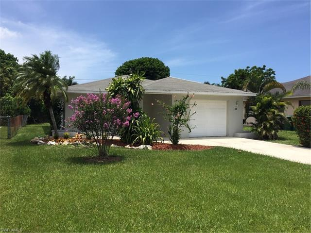748 104th Ave N, Naples, FL 34108 (MLS #216038274) :: The New Home Spot, Inc.